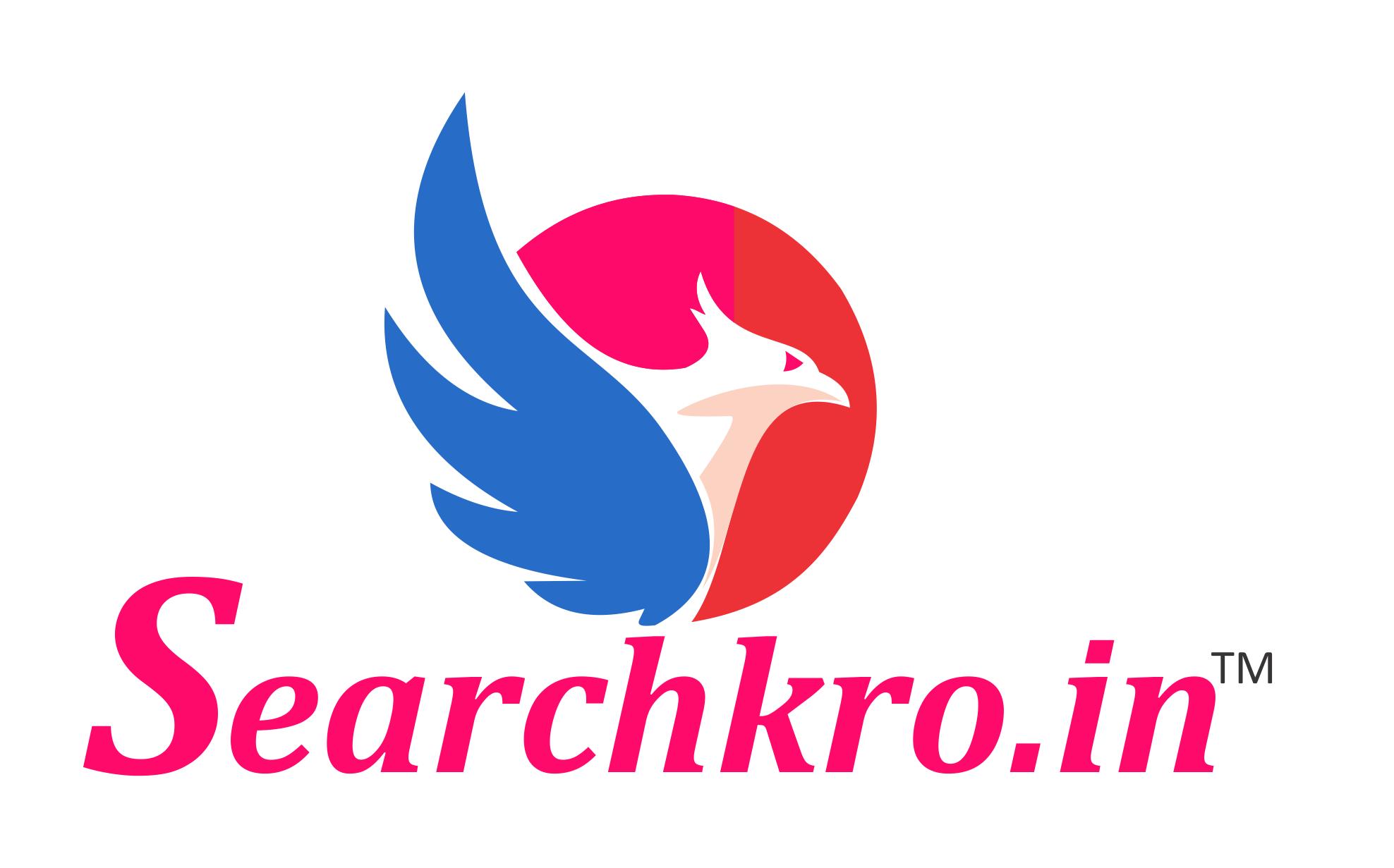 Searchkro.in